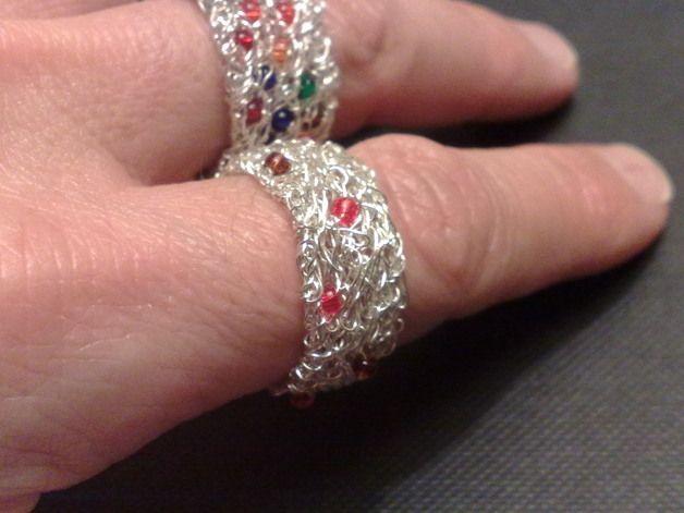 Online ringe kaufen  Die besten 25+ Ringe online kaufen Ideen auf Pinterest | Diamanten ...