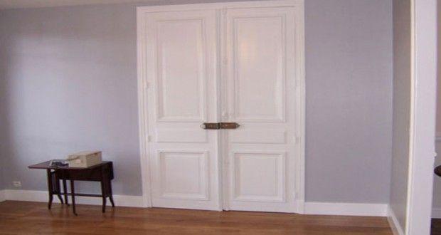 17 meilleures id es propos de portes de placard sur for Peindre des portes de placard