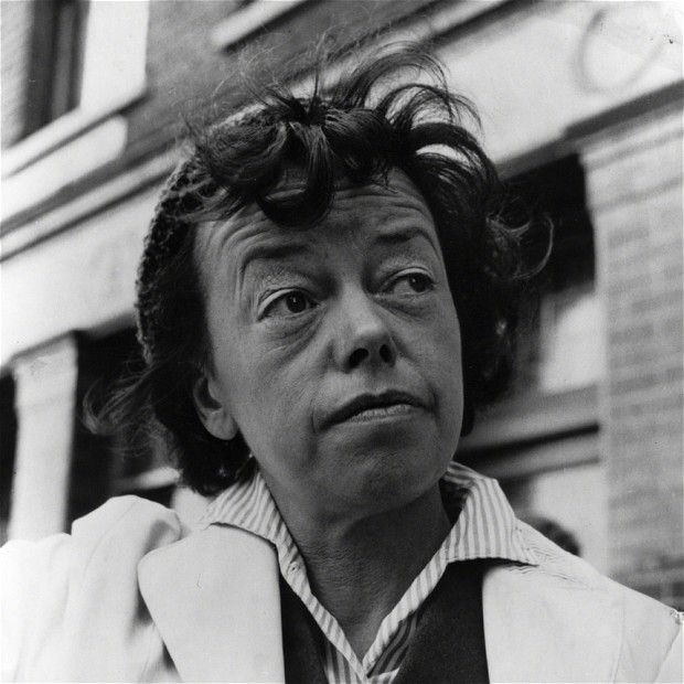 oh lovely war play joan littlewood Oh what a lovely war  was devised and presented by joan littlewood's theatre workshop at the theatre royal, stratford east, london, in 1963 it was the result of .