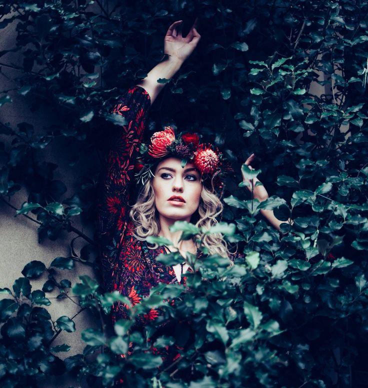 CassieLeanne Photography