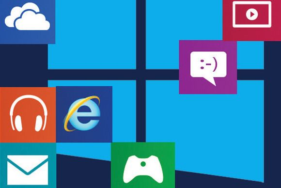 Microsoft Patch Tuesday kills off Windows 8 and Internet Explorer 8, 9, and 10 |PCWorld