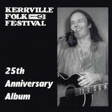 Kerrville Folk Festival: 25th Anniversary Album [CD], 05099276