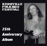 Kerrville Folk Festival: 25th Anniversary Album [CD], 05099276