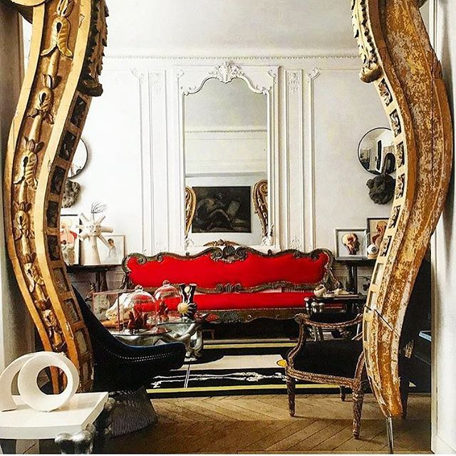 25 Red Living Room Designs Decorating Ideas: Best 25+ Red Sofa Decor Ideas On Pinterest