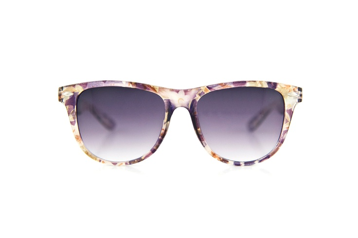 Estelle by Sunny days. Sunglasses