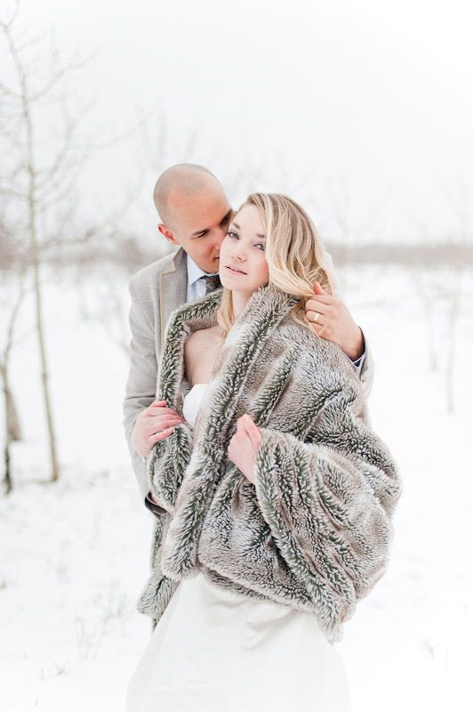 Western Inspired Wedding Shoot in the Canadian Rockies with Banff Wedding Planner, Naturally Chic.