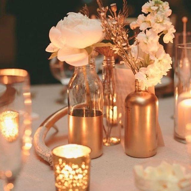 Galadiner Adress hotel GM Night #furniture #specialevents #stage #party #followme #love #localwedding #local #magazine #galadinner #events #eventplanner #flowers #flower #blumen #hochzeit #light #sound #events #like4like #like #happy #wedding #weddinginspiration #wedding #weddingphotography #foto #bride #groom @flower_boutiqueweddings @purebabyorganicme #eventprofsuk #eventprofs #meetingplanner #meetingplanner #meetingprofs #inspiration #popular #trending #eventplanning #eventdesign…