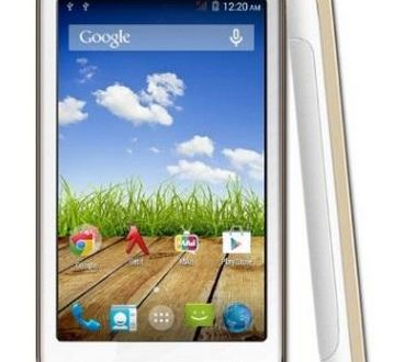 How To Root Micromax Bolt A065 Smartphone