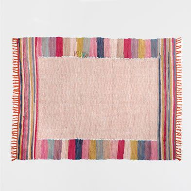 Rugs - Decoration | Zara Home United Kingdom