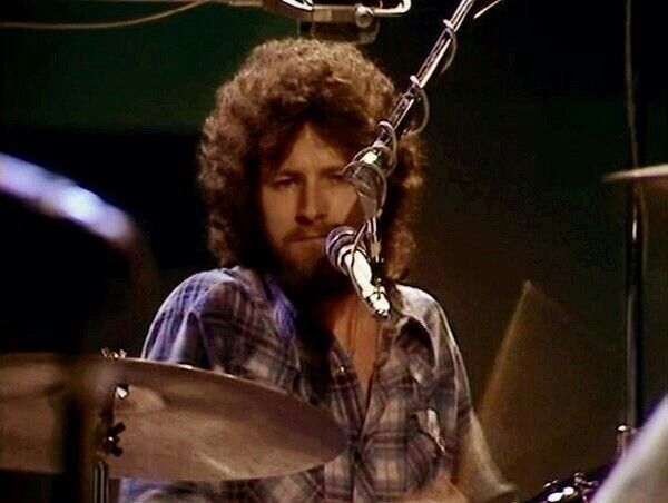 187 best don henley images on Pinterest | Eagles band, The eagles ...