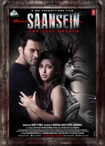 saansein-first-look-poster