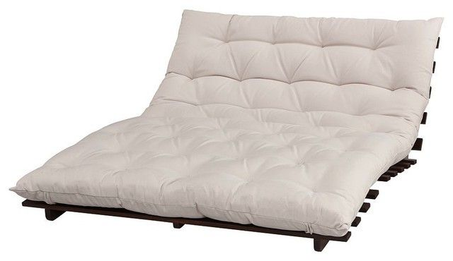 Best 20 Futon Cushions ideas on Pinterest