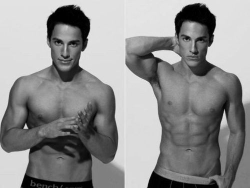#The Vampire Diaries #Tyler Lockwood #Michael Trevino