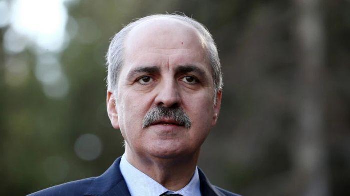 Vice Primeiro-Ministro da Turquia faz alerta de guerra nuclear: Ninguém poderá parar os EUA e a Rússia