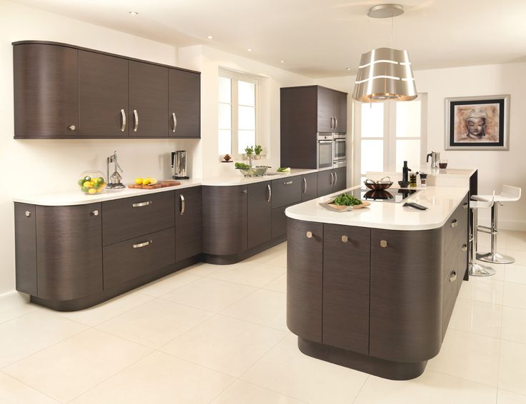 Give your kitchen a royal and classy appearance suitable to you.