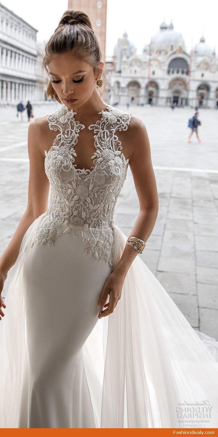 Charming Wedding Dresses 2018 Love My Wedding Dress Style See More Www Fashiond Wedding Dresses Stunning Wedding Dresses Engagement Dress For Bride