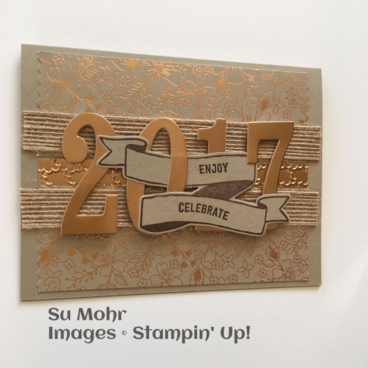 234 best handmade cards by su mohr images on pinterest gift card demonstrator business web site dbws for stampin up products project ideas and current promotions order stampin up independent demonstrator and colourmoves