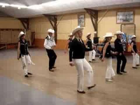 Les 21 meilleures images du tableau danse sur pinterest for Musique barre danse classique gratuite