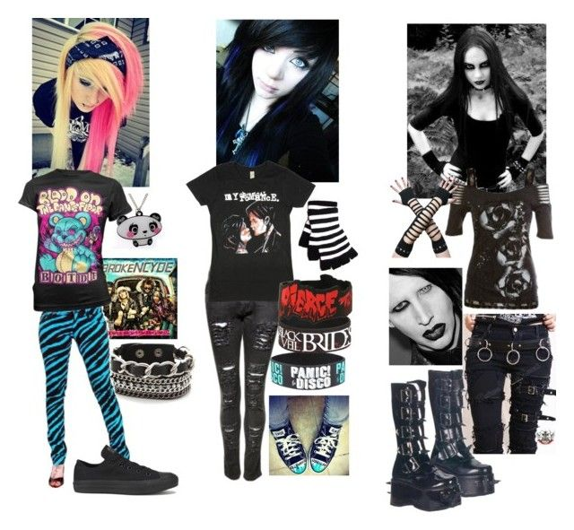 Best 25 Emo Vs Goth Ideas On Pinterest Gothic Art Emo Art And Dark Alice In Wonderland