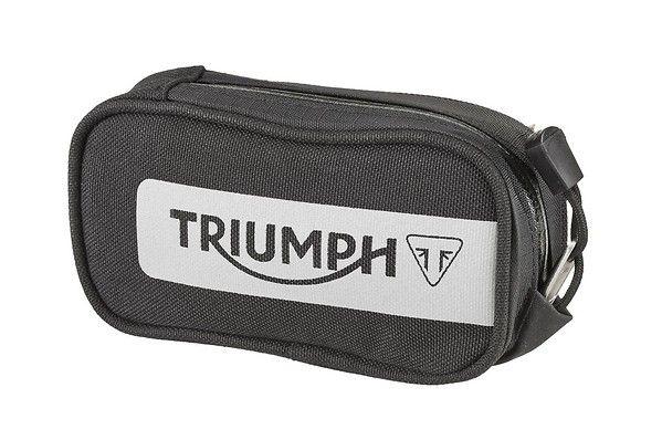 Triumph torebka na pasek