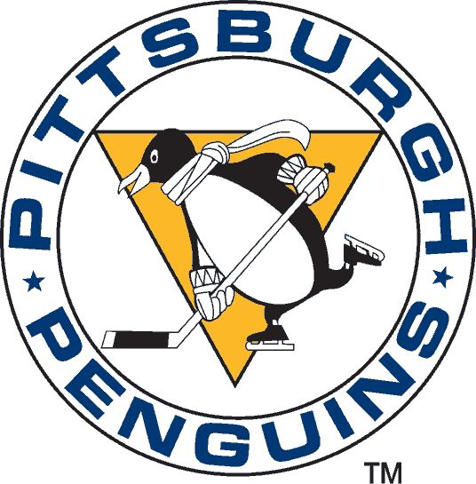 Google Image Result for http://lowdownblog.files.wordpress.com/2011/02/pittsburgh-penguins-first-logo.gif