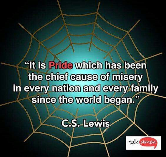 C. S. Lewis quote #quotes