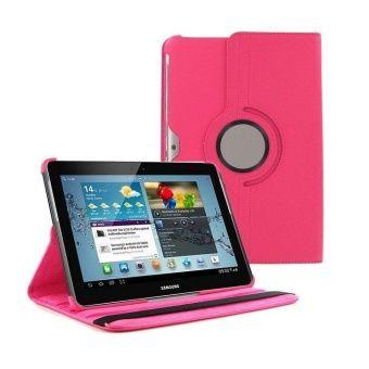 รีวิว สินค้า Siam Tablet Shop เคส Samsung Galaxy Tab 2 10.1 นิ้ว P5100 - รุ่น Rotary 360 องศา สีบานเย็น ☸ ซื้อ Siam Tablet Shop เคส Samsung Galaxy Tab 2 10.1 นิ้ว P5100 - รุ่น Rotary 360 องศา สีบานเย็น คืนกำไรให้ | reviewSiam Tablet Shop เคส Samsung Galaxy Tab 2 10.1 นิ้ว P5100 - รุ่น Rotary 360 องศา สีบานเย็น  แหล่งแนะนำ : http://product.animechat.us/bh6QI    คุณกำลังต้องการ Siam Tablet Shop เคส Samsung Galaxy Tab 2 10.1 นิ้ว P5100 - รุ่น Rotary 360 องศา สีบานเย็น เพื่อช่วยแก้ไขปัญหา…