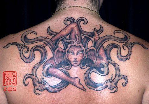 figa tattoo - Google Search