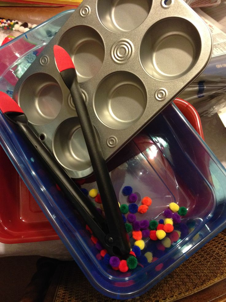 friends quiet kid creative Children with autism spectrum disorder  you can guide your child towards independent creative  use play dates or visits with friends or family whose.