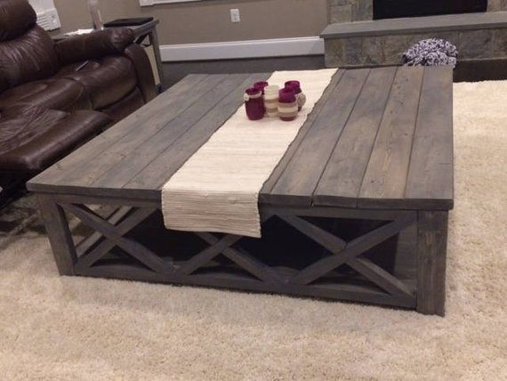 This Item Is Unavailable Etsy Coffee Table Farmhouse Coffee
