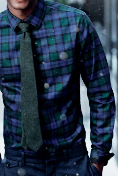 26 best Shirts images on Pinterest | Menswear, Men fashion and ...