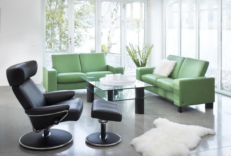 10 images about stressless people on pinterest. Black Bedroom Furniture Sets. Home Design Ideas