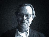 Carlo Aymonino (Roma, 18 de julio de 1926 - 3 de julio de 2010), fue un arquitecto e historiador italiano, editor de la revista de arquitectura