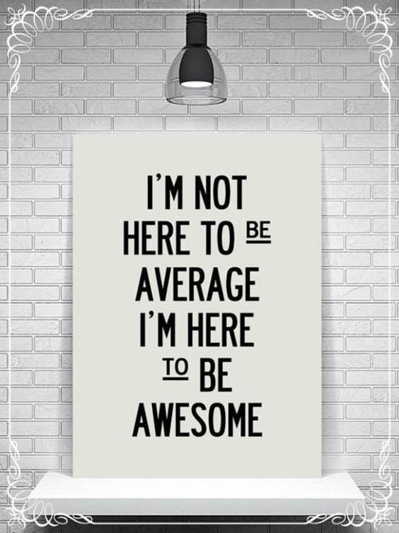 10 Encouraging Motivational Quotes #inspiration #entrepreneur #awesome    Repinned by your friend at christineblubaugh.com