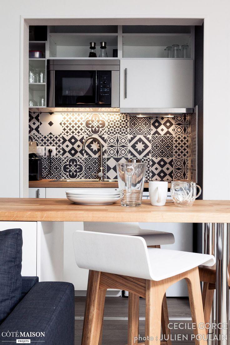 Les 25 meilleures id es de la cat gorie vasque ikea sur for Ikea cuisines examine les rapports des consommateurs