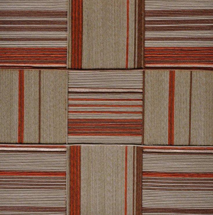 les 289 meilleures images du tableau tissus editeurs sur pinterest tissus africains et armure. Black Bedroom Furniture Sets. Home Design Ideas