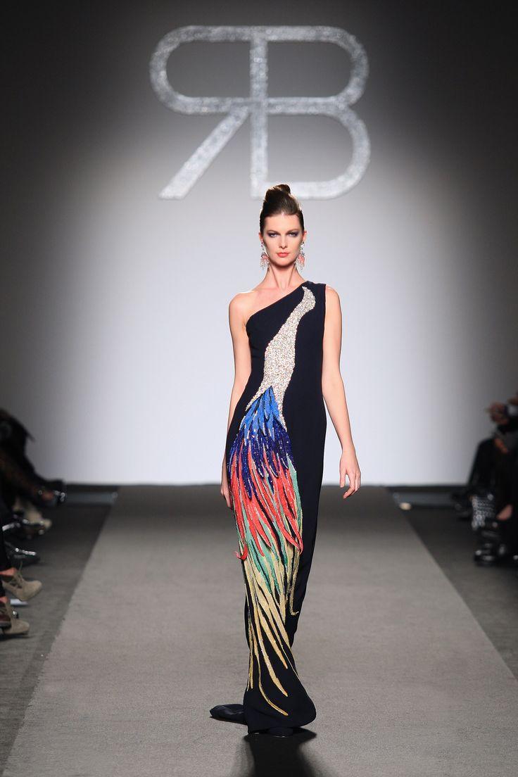 renato balestra haute couture springsummer 2014 renato