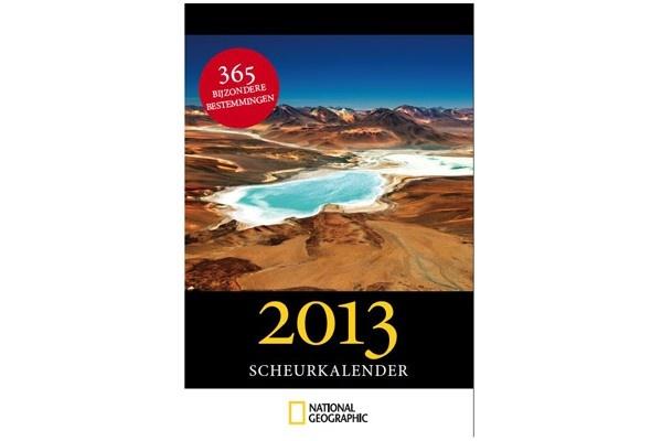 Woensdag Windag op Facebook 12 september 2012
