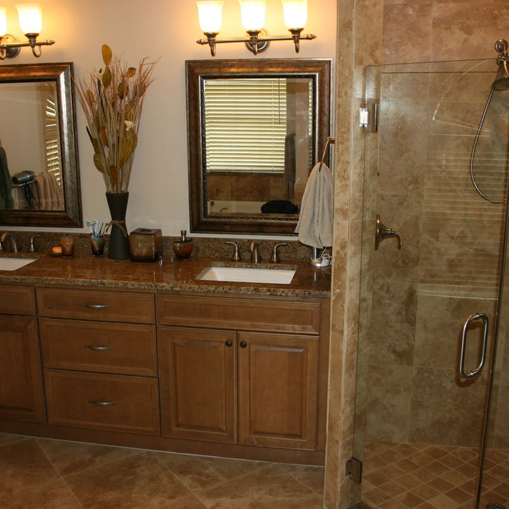 Beautiful Leverette Home Design Gallery - Interior Design Ideas ...