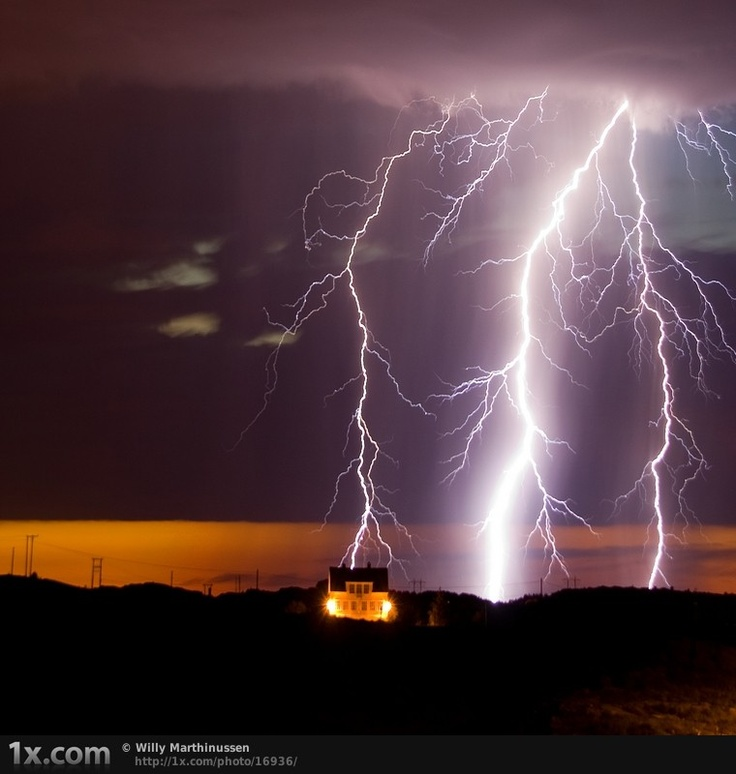 Thunderstorms And Tornadoes 145 best supercell, tornado, thunderstorm, and lightning images on