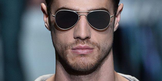 The Best Men's Sunglasses Looks For Summer