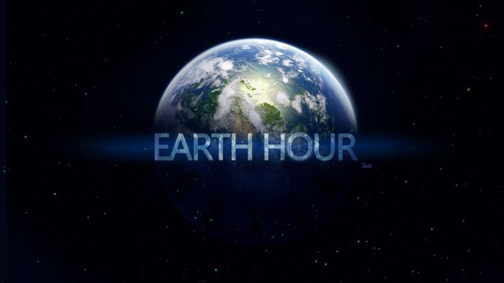 Does Earth Hour Do More Harm Than Good?