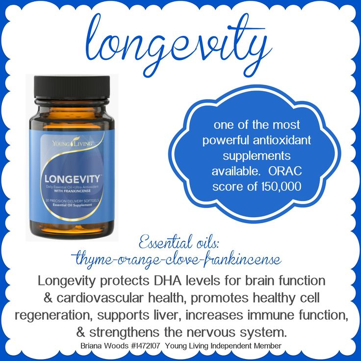 The 10 Best Supplement Images On Pinterest Yl Oils
