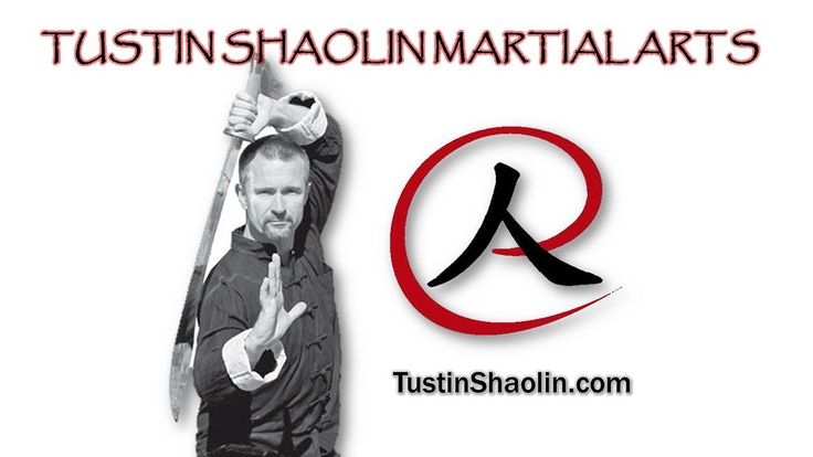 https://flic.kr/p/QHvAFF | Tustin Shaolin Martial Arts (3) | Tustin Shaolin Martial Arts is a traditional Chinese Kung Fu school teaching Shaolin Kung Fu, Praying Mantis, and Tai Chi.  Simply put, this is a school providing the original format for mixed martial arts. With multiple martial arts systems – each complete in its own way –teaching a broad variety of striking techniques, Chin Na (joint locking and pressure point techniques), Shuai Jiao (throwing and grappling), and weapons…