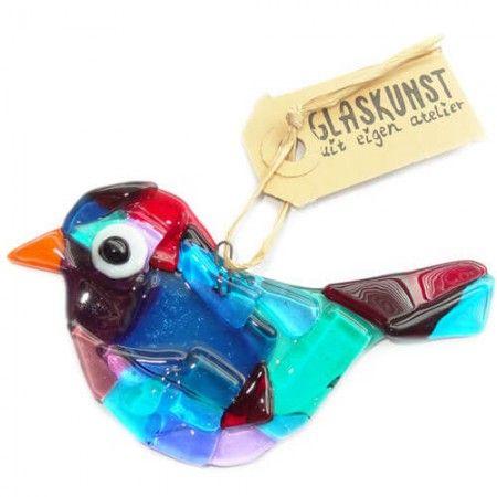 279 best images about huis tuin decoratie on pinterest kerst turquoise and suncatchers - Blauwe turquoise decoratie ...