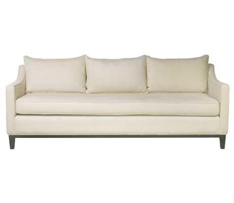 Modern Furniture Jakarta 20 best furniture rental arbor and troy images on pinterest