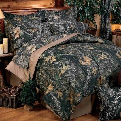 mossy oak new break up camo bedding best sales and prices online home decorating company has mossy oak new break up camo bedding - Camouflage Bedding