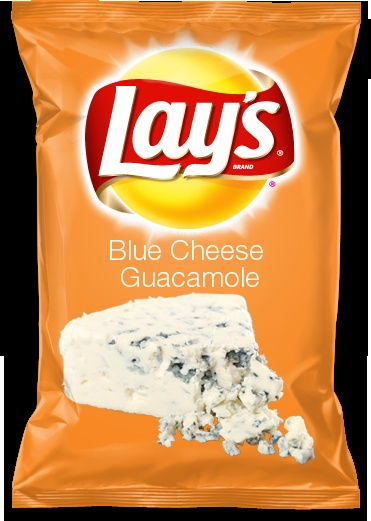 Blue Cheese Guacamole: Fries Chee, Blue Cheese, Belle Peppers, Mozzarella Sticks, Buffalo Wings, Blue Chee Dresses, Buffalo 66, Chips Dips, Grilled Chee