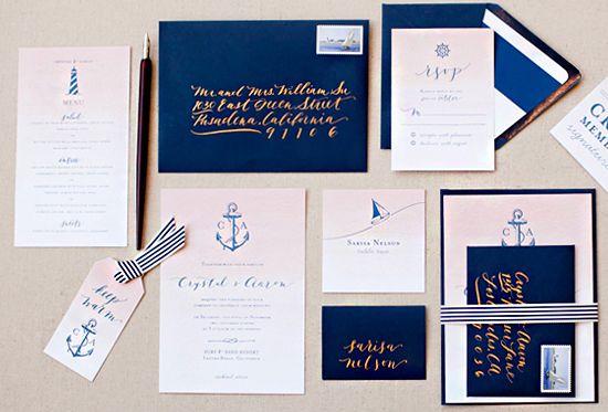 Papermade Design via Oh So Beautiful Paper