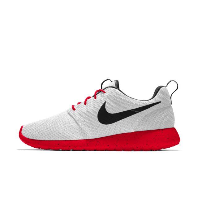 Nike Roshe One Essential iD Men's Shoe